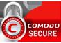SSL Seal by Comodo Secure
