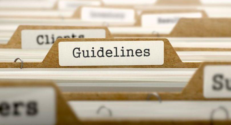 Singapore money lending guidelines