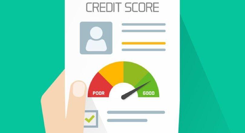 Credit Score in Singapore