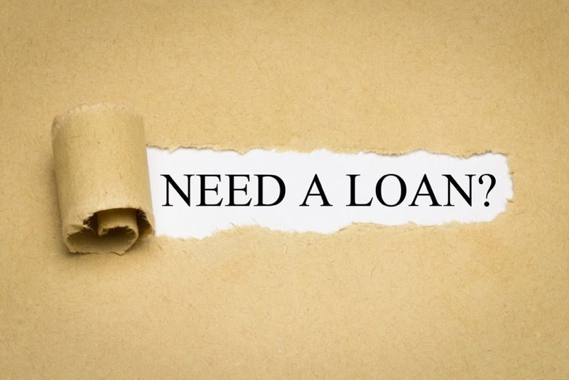 Image result for loan singapore