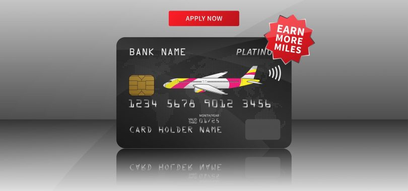 Apply DBS Woman's World MasterCard