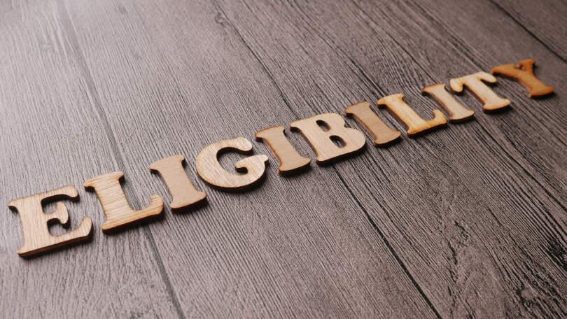 OCBC Personal Loan Eligibility