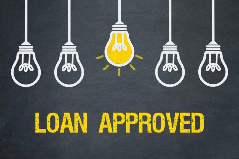 OCBC Personal Loan Review