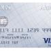 DBS Altitude VISA Signature